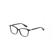 Armação Óculos Victor Hugo Vh1793s 0700 53 Preto Brilho