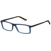 Armação Para Oculos De Grau Colcci 5544 82754 Azul
