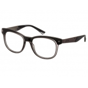 Armação Para Oculos De Grau Colcci C6015 Cod. 6015D0251 Grafite