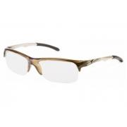 Armação Para Oculos De Grau Mormaii Itapuã 3 Cod. 126572950 - MARROM