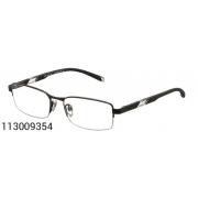 Armação Para Oculos De Grau Mormaii Mo1130 Cod. 113009354 Preto Brilho
