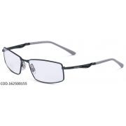 Armação Para Oculos De Grau Mormaii Mo1625 Cod. M162500155 Preto