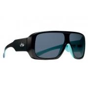 Oculos Evoke Amplifier Black Green Silver Gray Total