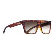 Oculos Evoke Evk 15 New Turtle Gold Brown Gradient