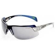 Oculos Mormaii Gamboa Air 2 Cod. 21802909 - Garantia