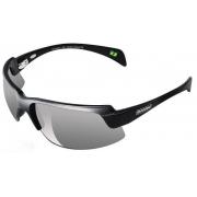 Oculos Mormaii Gamboa Air 2 Cod. 21873409 - Garantia