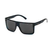 Oculos Sol Colcci Garnet 501213622 Demi Azul Lente Cinza