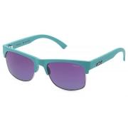 Oculos Sol Colcci Terrarium Cod. 502642295 Verde