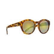 Oculos Sol Evoke EVK 17 D03 Demi Blonde Gold Flash Gold