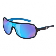 Oculos Sol Mormaii Speranto Cod. 11676612 Preto Lente Azul Espelhada