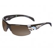 Oculos Sol Mormaii Street Air 35041102 Marrom Brilho Lente Marrom
