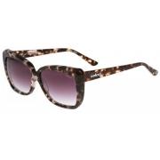 Oculos Solar Colcci 5001 Cod. 500100233 Preto Lilas