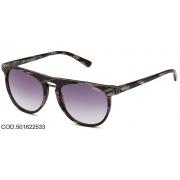 Oculos Solar Colcci 5016 Cod. 501622533 Preto Mesclado