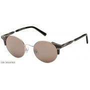 Oculos Solar Colcci 5032 Cod. 503267013 Preto Marrom