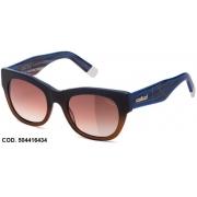 Oculos Solar Colcci 5044 Cod. 504416434 Marrom Azul