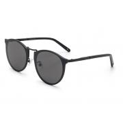 Óculos Solar Colcci  c0098aau01 Preto  Lente Cinza