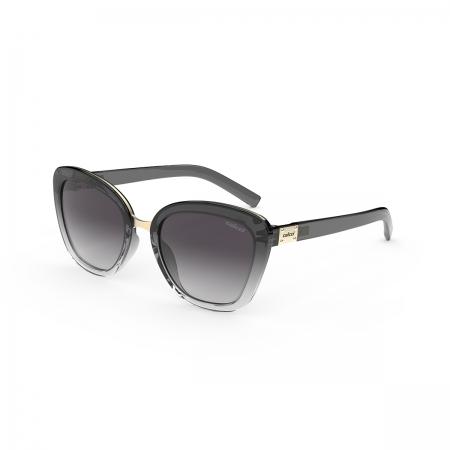 Oculos Solar Colcci Ceu C0186df833 Fumê Lente Cinza Degradê