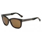 Oculos Solar Colcci Flair 5037F1436 Marrom / LENTE MARROM POLARIZADO