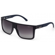 Oculos Solar Colcci Garnet - Cod. 5012a4147 - PRETO / LENTE CINZA POLARIZADO