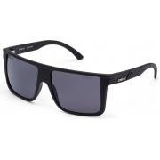 Oculos Solar Colcci Garnet - Cod. 5012a5401 Garantia Colcci