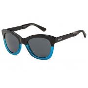 Oculos Solar Colcci Jolie Cod. 503856401 Preto Azul