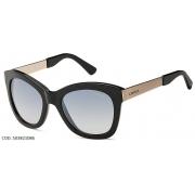 Oculos Solar Colcci Jolie Cod. 503821086 Preto BRILHO