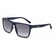 Óculos Solar Colcci Paul c0062I363358 Azul  Lente Degradê Cinza