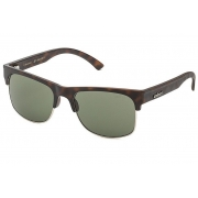 Oculos Solar Colcci Terrarium Cod. 502691771 Marrom Fosco
