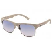 Oculos Solar Colcci Terrarium Cod. 502697642 Branco Fosco