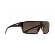 Oculos Solar Evoke Bionic Beta A21 Black Turtle Gold Brown Total