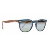 Oculos Solar Evoke Hybrid 1 B07