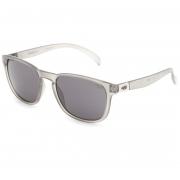 Óculos Solar Hb Dingo 10103370335001 Cinza  Lente Cinza Convencional