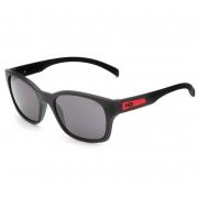 Óculos Solar Hb Drifta 10103820251001 Preto  Lente Cinza Convencional