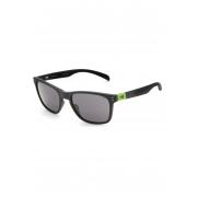 Óculos Solar Hb Gipps II 10103380247001 Preto  Lente Cinza Convencional