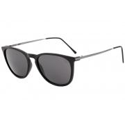 Óculos Solar Hb Tanami 10100070149001 Preto  Lente Cinza Convencional