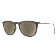 Óculos Solar Hb Tanami 10100070214004 Marrom Havana Lente Marrom Convencional