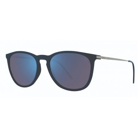 Óculos Solar Hb Tanami 10100070312024 Azul  Lente