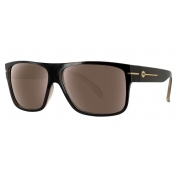 OCULOS SOLAR HB WOULD CAFE BEGE BROWN 10100030082004