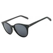 Oculos Solar It Sabrina Sato Susan A131 C1/70L5 Preto Fosco Lixado