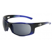 Óculos Solar Mormaii Acqua 28752101 Azul Translucido