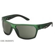 Óculos Solar Mormaii Amazônia 2 44201971 Verde Lente Verde