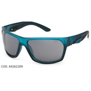 Óculos Solar Mormaii Amazônia 2 44262209 Azul Lente Cinza