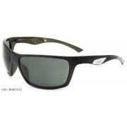 Oculos Solar Mormaii Esquel Cod. 301817171 Preto Verde