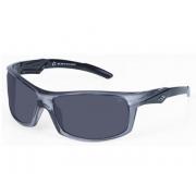Óculos Solar Mormaii Fenix 38078801 Grafite Lente Cinza