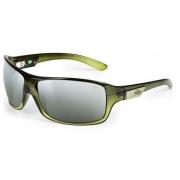 Óculos Solar Mormaii Galapagos 15431370 Verde Lente Cinza