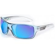 Óculos Solar Mormaii Galapagos 15477012 Azul Lente Azul