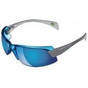 Óculos Solar Mormaii Gamboa Air 2 21873112 Azul Espelhado