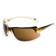 Oculos Solar Mormaii Gamboa Air 2 Cod. 21800402 Marrom