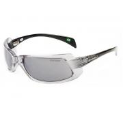 Óculos Solar Mormaii Gamboa Ro 2 27994209 Cinza Lente Cinza
