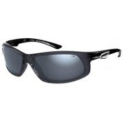 Oculos Solar Mormaii Guara - Cod. 43521609 Preto